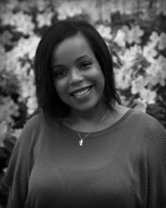 Jeanae Osborne, Mamavation Boot Camp Graduate and Mentor