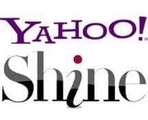 Mamavation on Yahoo Shine