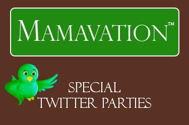 mamvationspecialtwit
