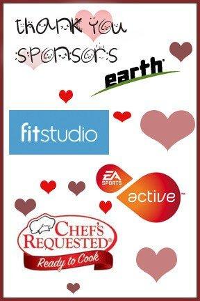 sponsor love