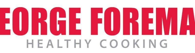 George Foreman 90 Day Challenge Ambassadors 2
