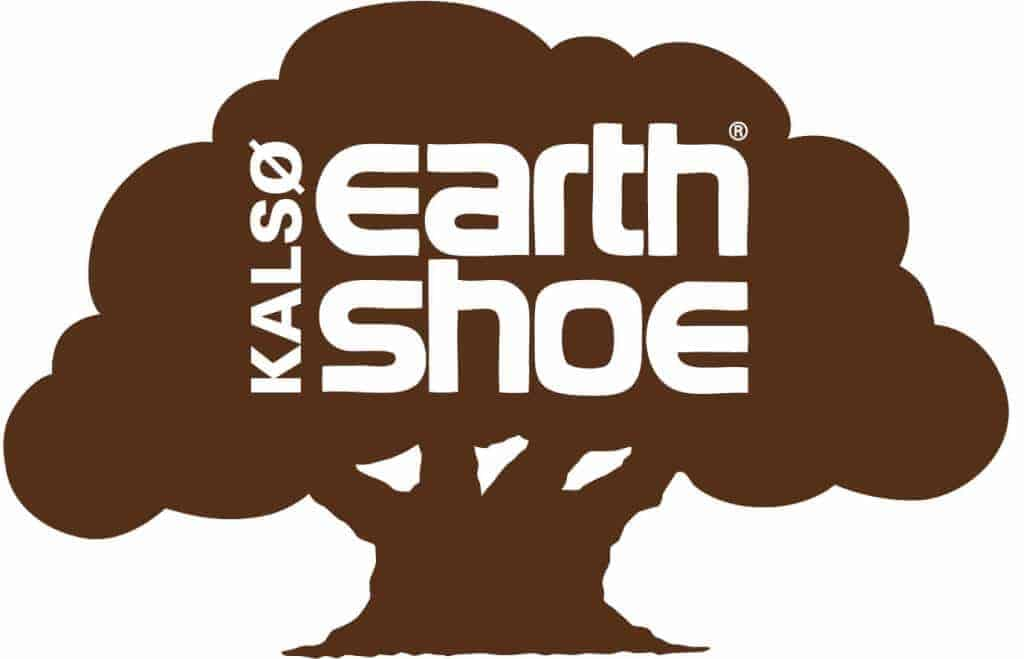 Image result for kalso earth shoes logo