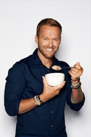 20100823_QUAKER_BOB_HARPER_LIGHT_BLUE_585