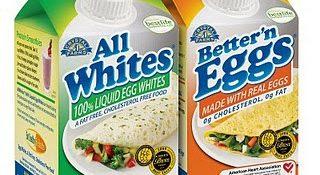 Fit2Fight Type2 Diabetes Party w/Bob Greene & Better'n Eggs 5