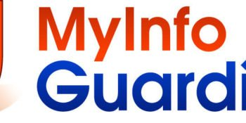 Protect Your Identity Online Giveaway with MyInfoGuardian.com