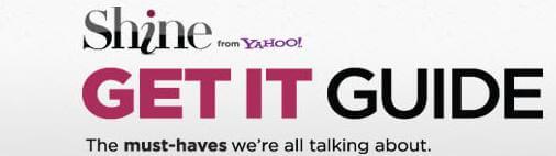 shine-get-it-guide-logo