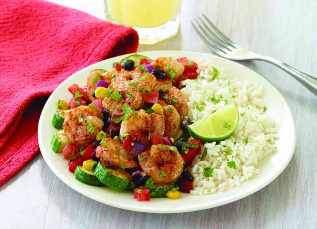 WW-Grilled-Jalapeno-Lime-Shrimp-1024x742