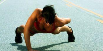 Top 50 Most Influential Healthy Tweeps 2012