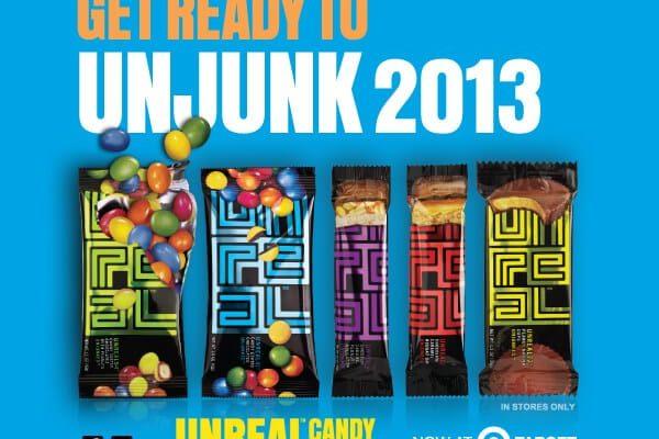Get Ready to Unjunk 2013 Online Events 2
