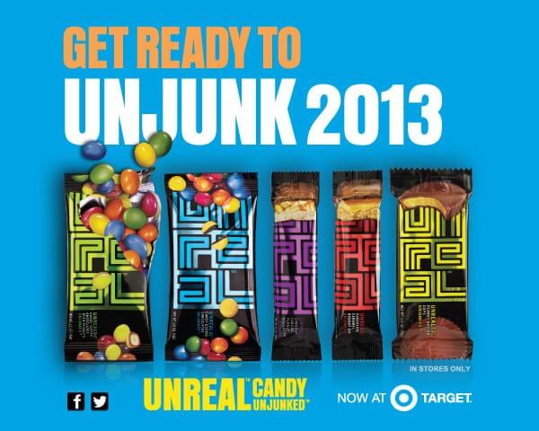 UNR-Twitter-Invite