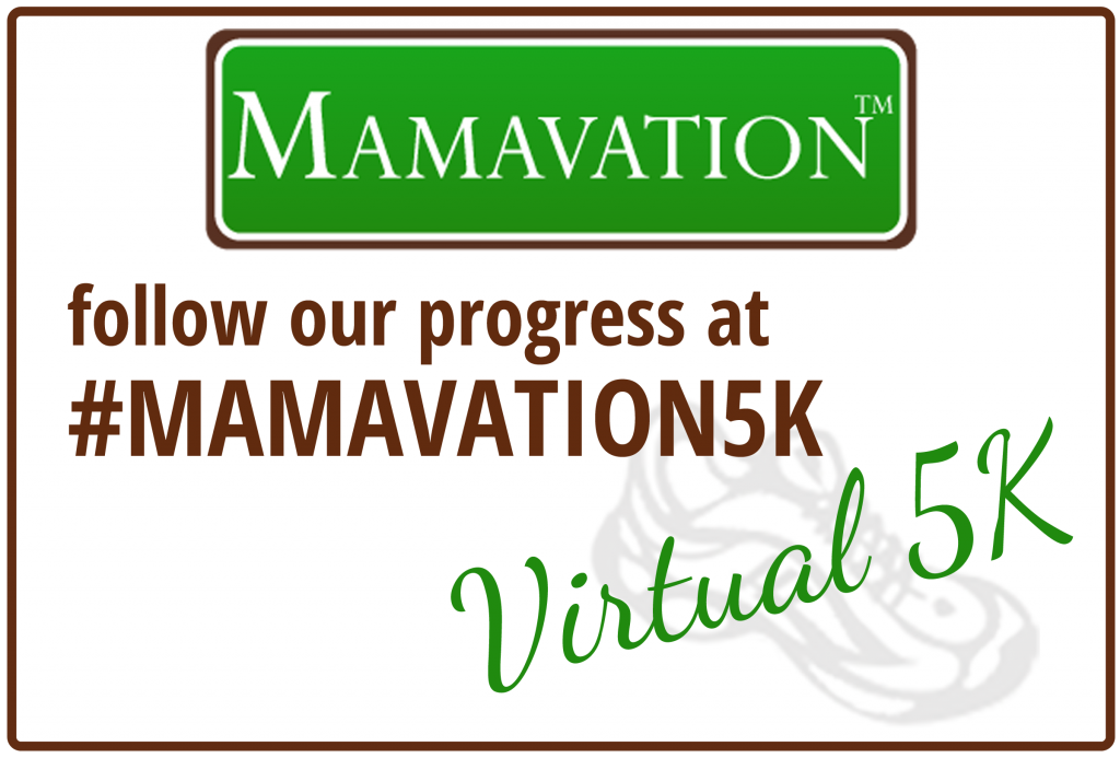 Mamavation-Virtual5K_2013-Bib