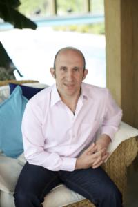 Pete Cohen of WeightLossGuru.com