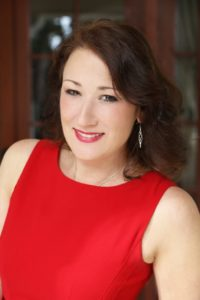 Dr. Kathy Gruver