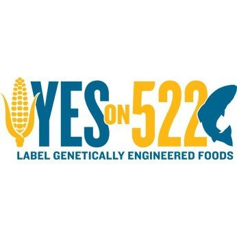 Shoppers Right to Know in Washington State #Yeson522 Twitter Party 1