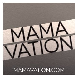 Mamavation Sista