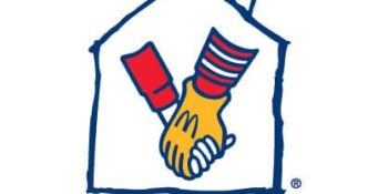 Ronald McDonalds Charities Not So McDonaldy 2