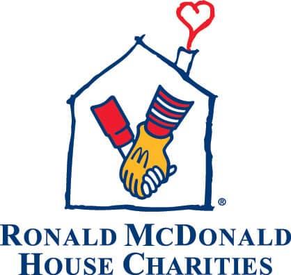 Ronald McDonalds Charities Not So McDonaldy 2