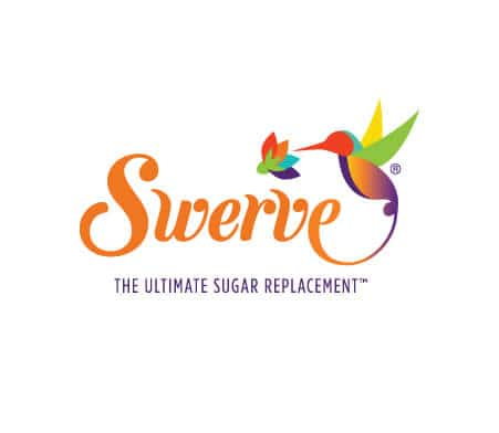 Switch to Swerve Blogger Ambassador Opportunity 3