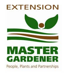 Extension Master Gardener Program