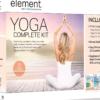 Element Complete Yoga Kit