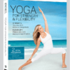 Element Yoga for Strength & Fitness