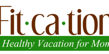 Fitcation '13 Logo