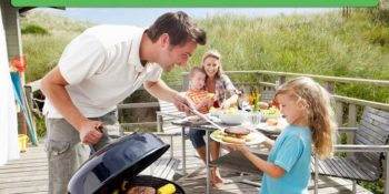 Avoiding Toxic Foods at Your Backyard Barbeque 3