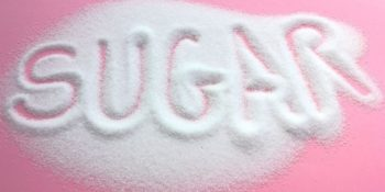 Why You Should Do a Sugar Detox Right Now - and How