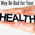 congress is bad for your health