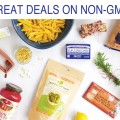 thrive market products