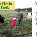 grasss fed organic farmers