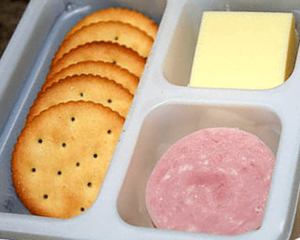 Can Lunchables cause cancer? See why these are among the 10 Processed Foods to NEVER Feed Your Kids
