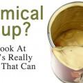 Toxic Soup