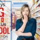 5 Ways Big Food Plays Us for a Fool 1