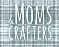 Moms & Crafters - menucha citron