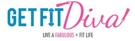 get fit diva - aliah