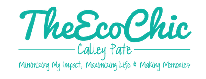 the ecochic - calley