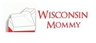 wisconsin mommy - maureen fitzgerald