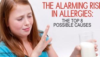 0515-alleriges