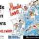 #MomsNotLovinIt:Why Brands Should Listen to Mothers
