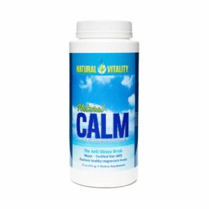 natural-vitality-magnesium-supplement-original