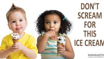 0622-toxic-ice-cream
