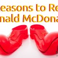 10-Reasons-to-Retire-Ronald-McDonald-2
