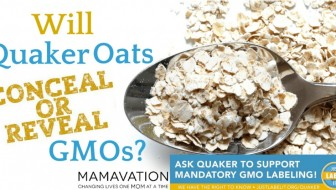 Will-Quaker-Oats-Conceal-or-Reveal-GMOs-21