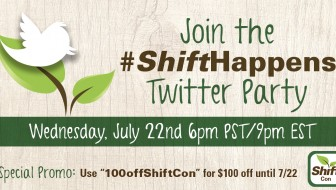 MV_ShiftConTwitterParty1272x672_2