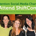 ShiftCon Social Medai Conference