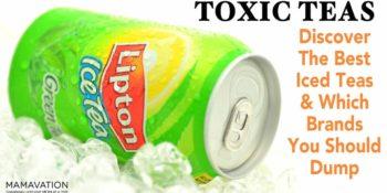 toxic tea