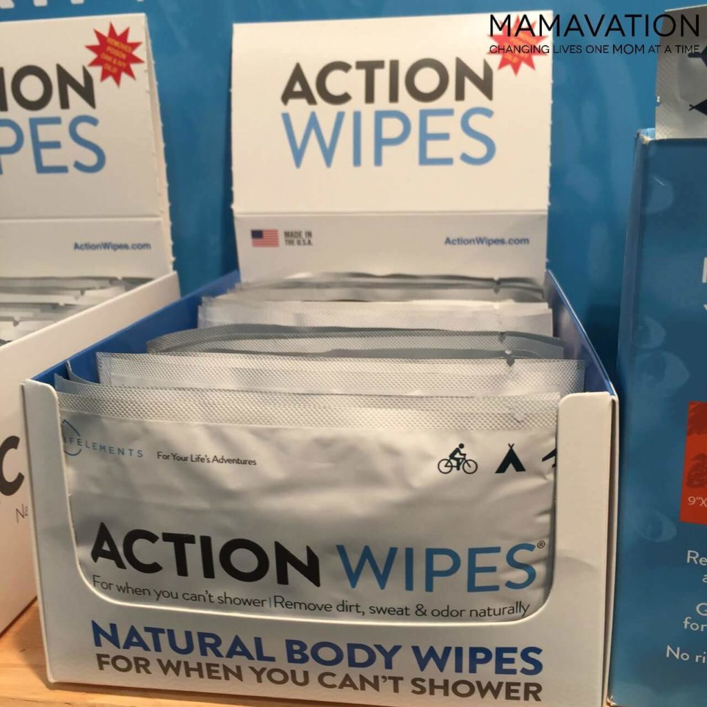 actionwipes