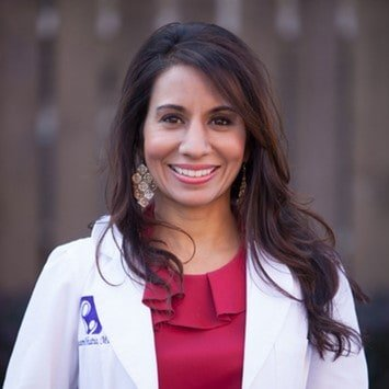 Dr. Taz: Natural ways to improve fertility
