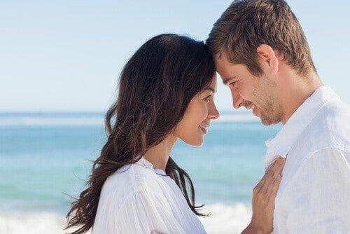 Natural ways improve fertility